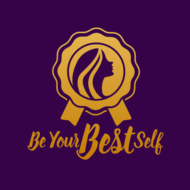 Profile picture for Be Your Best Self