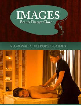 Profile picture for Images Beauty Therapy-Papatoetoe