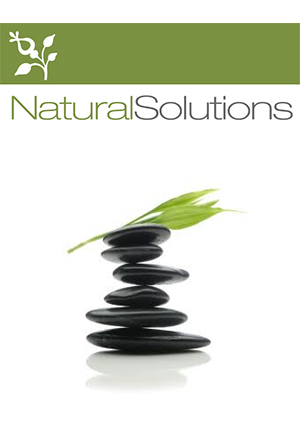 Profile picture for Natural Solutions