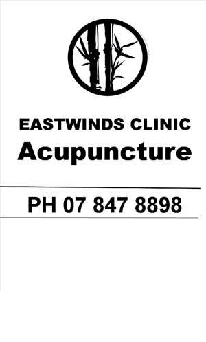 Profile picture for East Winds Clinic