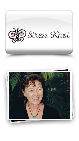 Profile picture for Guidance Services - Stress Knot