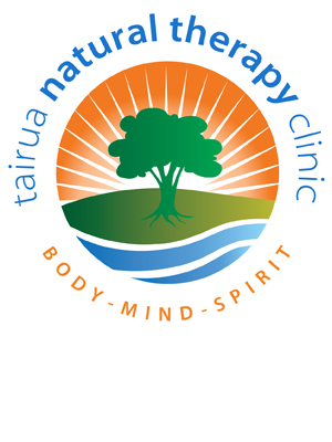 Profile picture for Tairua Natural Therapy Clinic