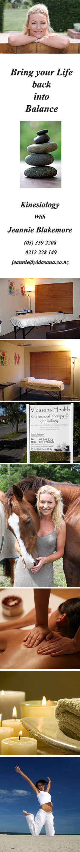 Profile picture for Vidasana Health Ltd