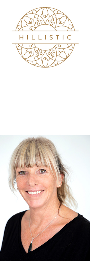 Profile picture for Healthwise Naturopathy
