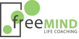 Profile picture for Free Mind Life Coaching