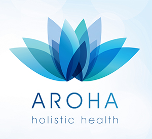 Profile picture for Aroha Holistic Health