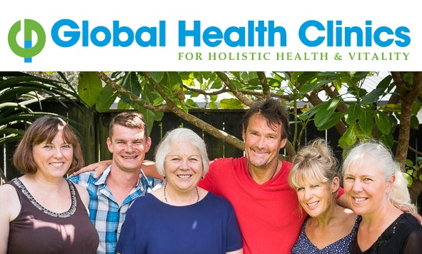 Global Health Clinics
