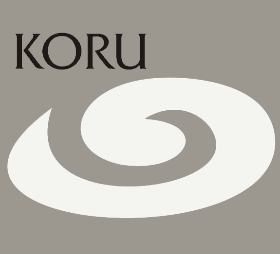Profile picture for KORU Acupuncture and Massage