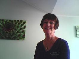 Profile picture for Kathy Mallen