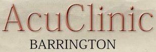 Profile picture for Acu Clinic Barrington - Acupuncture, acupressure/massage, Moxibustion, Cupping, Reiki, Ear Candle