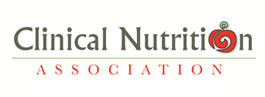 Profile picture for Clinical Nutrition Association