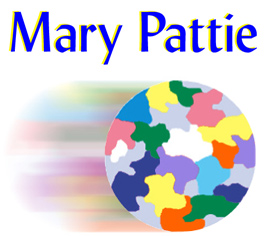 Profile picture for Mary Pattie - Counsellor MNZAC