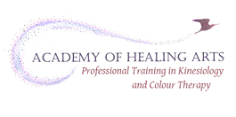 Profile picture for Charlene Sinclair - Academy of Healing Arts