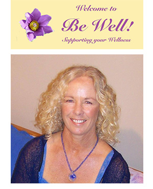 Profile picture for Be Well Naturopathics