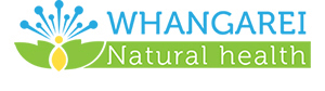 Profile picture for Whangarei Natural Health