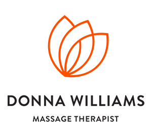 Profile picture for Donna Williams Therapy