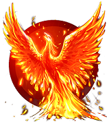 Profile picture for Phoenix Hypnotherapy