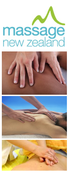 Profile picture for Massage New Zealand Inc