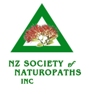 Profile picture for Naturopaths and Herbalists of NZ