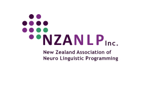 Profile picture for NZ Association of Neuro Linguistic Programming Inc