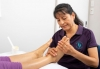 Click for more details about A.G. Reflexology