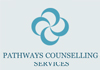 Click for more details about Pathways Counselling Services