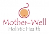 Click for more details about Mother-Well Holistic Health