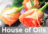 Click for more details about House of Oils