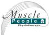 Thumbnail picture for Muscle People Physiotherapy
