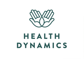 Click for more details about Health Dynamics