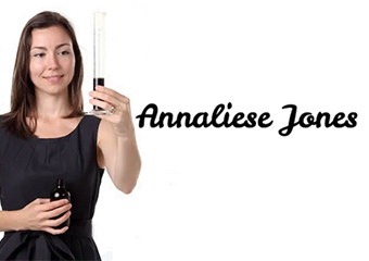 Click for more details about Annaliese Jones Nutrition, Naturopathy and Herbal Medicine