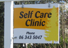 Click for more details about SELF CARE CLINIC  - Health is the Best Wealth!!!