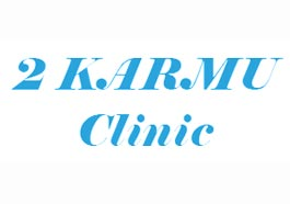 Click for more details about 2 Karmu
