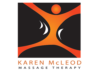 Thumbnail picture for Karen McLeod Massage therapy