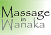 Click for more details about Massage In Wanaka