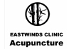 Thumbnail picture for East Winds Clinic