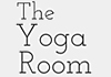Click for more details about THE YOGA ROOM  & PERSONAL TRAINING