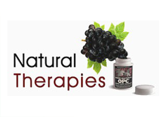 Click for more details about Natural Therapies