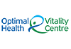 Click for more details about Optimal Health & Vitality Centre Ltd