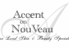 Click for more details about Accent On NouVeau