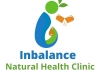 Thumbnail picture for INBALANCE<br>Natural Health Clinic