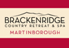 Click for more details about Brackenridge Country Retreat & Spa
