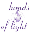 Click for more details about Hands Of Light