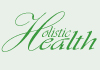 Click for more details about Holistic Health