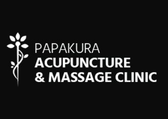 Click for more details about Papakura Acupuncture & Massage Clinic ( was Eric Wang Acupuncture )