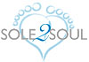 Click for more details about Sole2Soul