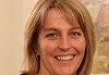 Click for more details about Christine Bull Natural Health Practitioner