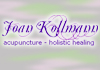Click for more details about Acupuncture Holistic Healing