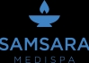 Click for more details about Samsara Medispa