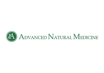 Click for more details about Advanced Natural Medicine